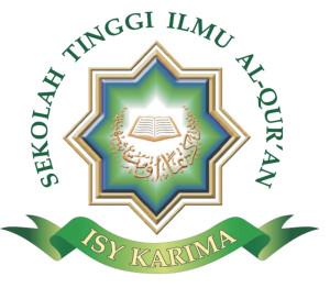 logo-STIQ